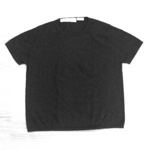 TSE cashmere tee shirt
